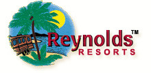 Reynolds Resorts