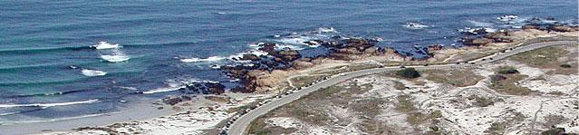 Reynolds Resorts Your California Vacation Destination